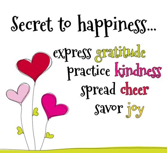 Gratitude-Kindness-Cheer-Joy
