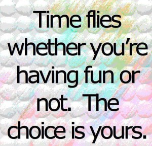 1089750087-Have-Fun-Quotes-Having-fun-Time-flies-whether-you-are-having-fun-or-not_-The-Choice-is-yours_